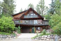 Homes for Sale in Lake Windermere, Windermere, British Columbia $2,000,000