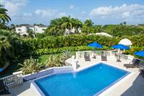 Homes for Sale in Royal Westmoreland, St. James $4,550,000