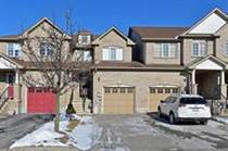 Homes for Rent/Lease in Northwest Ajax, Ajax, Ontario $2,100 monthly