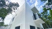 Homes for Sale in Fraccionamiento, Puerto Morelos, Quintana Roo $250,000