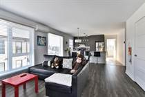 Homes for Rent/Lease in Saint-Hubert, Longueuil, Quebec $1,350 monthly