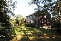 Homes for Sale in Brewster, Massachusetts $569,000