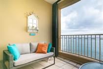 Condos for Sale in Victoria del Mar, Rincon, Puerto Rico $295,000