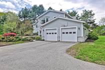 Homes for Sale in Acton, Massachusetts $599,900
