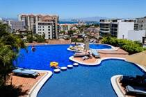 Condos for Sale in Emiliano Zapata Oriente, Puerto Vallarta, Jalisco $239,000