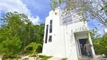 Homes for Sale in Fraccionamiento, Puerto Morelos, Quintana Roo $4,100,000