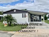 Homes Sold in Casa Loma Estates, Melbourne, Florida $69,000