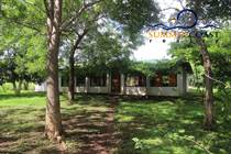 Homes for Sale in Villareal, Guanacaste $350,000