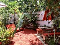 Homes for Sale in Bali, Playa del Carmen, Quintana Roo $172,000