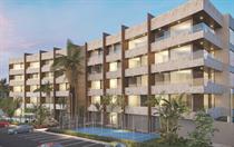Condos for Sale in 10 de Abril, Cozumel, Quintana Roo $90,000