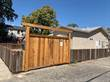 Homes Sold in Downtown, Marysville, California $179,000