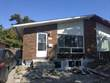Homes for Rent/Lease in Copeland Park, Ottawa, Ontario $2,000 monthly