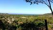 Lots and Land for Sale in Lo De Marcos, Nayarit $117,000