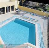 Homes for Sale in Pompano Beach, Florida $259,000