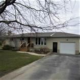 Homes Sold in Malahide, Ontario $399,900