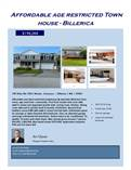 Condos for Sale in Billerica, Massachusetts $198,288