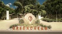 Lots and Land for Sale in Tulum, Quintana Roo $78,770