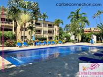 Condos for Sale in Main Street, Cabarete, Puerto Plata $99,000