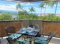 Homes for Sale in Hawaii, KAILUA-KONA, Hawaii $325,000