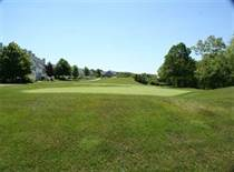 Condos for Sale in White Cliffs Country Club, Plymouth, Massachusetts $189,900