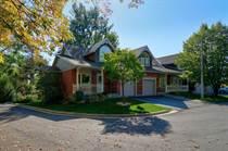 Condos Sold in Midland, Ontario $484,900