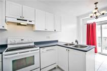 Homes for Sale in Keswick, Georgina, Ontario $549,000