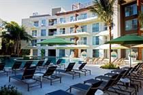 Condos for Sale in Zenyth, Playa del Carmen, Quintana Roo $400,000