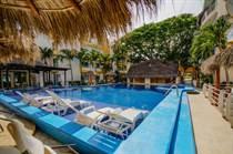 Condos for Sale in Zona Dorada, Bucerias, Nayarit $154,900