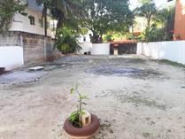 Lots and Land for Sale in Vacacional Puerto Morelos , Puerto Morelos, Quintana Roo $450,000