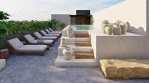 Condos for Sale in Tulum, Quintana Roo $108,000