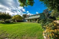 Homes for Sale in Coldstream, Vernon, British Columbia $699,000