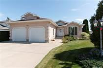 Homes for Sale in Saskatoon, Saskatchewan $489,900