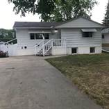 Homes for Sale in Westmount, Moose Jaw, Saskatchewan $199,900