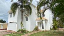Homes for Sale in Bo. Aceitunas, Moca, Puerto Rico $144,900