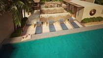 Condos for Sale in Region 15, Tulum, Quintana Roo $163,800