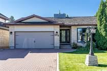 Homes for Sale in Saskatoon, Saskatchewan $629,900