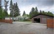 Homes for Sale in Lake Windermere, Windermere , British Columbia $489,900