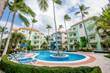 Condos for Sale in Palm Suites, Cortecito, La Altagracia $100,000