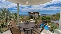 Homes for Sale in Playa Tamarindo, Tamarindo, Guanacaste $359,000