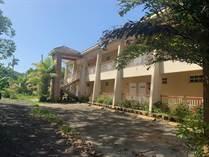 Commercial Real Estate for Sale in Bo. Rio Arriba, Añasco, Puerto Rico $1,500,000