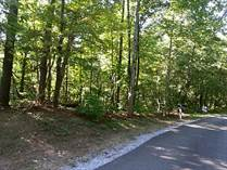Homes for Sale in Oaklands, Talking Rock, Georgia $62,500