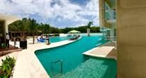 Condos for Sale in Playa del Carmen, Quintana Roo $6,290,000