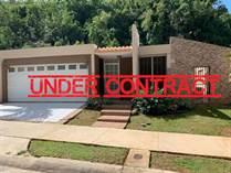 Homes for Sale in Villa Forestal, Manati, Puerto Rico $134,900