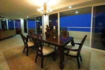 Condos for Sale in Calafia Resort and Villas , Playas de Rosarito, Baja California $575,000
