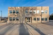Commercial Real Estate for Sale in Moose Jaw, Saskatchewan $799,900