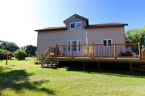 Homes for Sale in Carberry Junction, Carberry, Manitoba $249,900