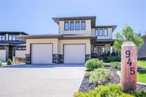 Homes for Sale in Lethbridge, Alberta $725,000
