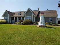 Homes for Sale in Long Creek, Prince Edward Island $719,000