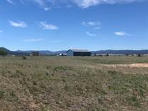 Lots and Land for Sale in Nine-mile, Butte, Montana $269,000