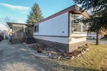 Homes for Sale in Westsyde, Kamloops, British Columbia $49,900